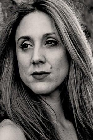 Erica Zambelli