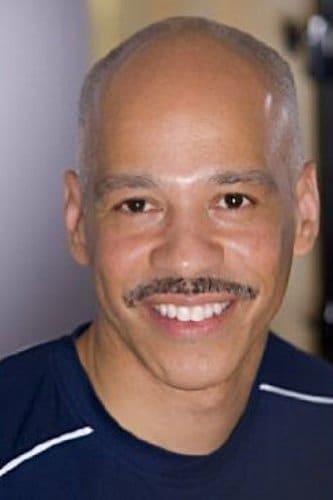 David E. Goodman