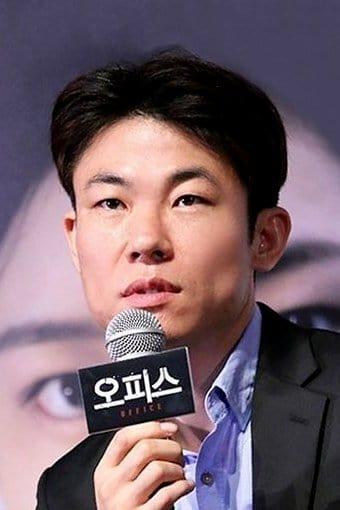 Hong Won-chan