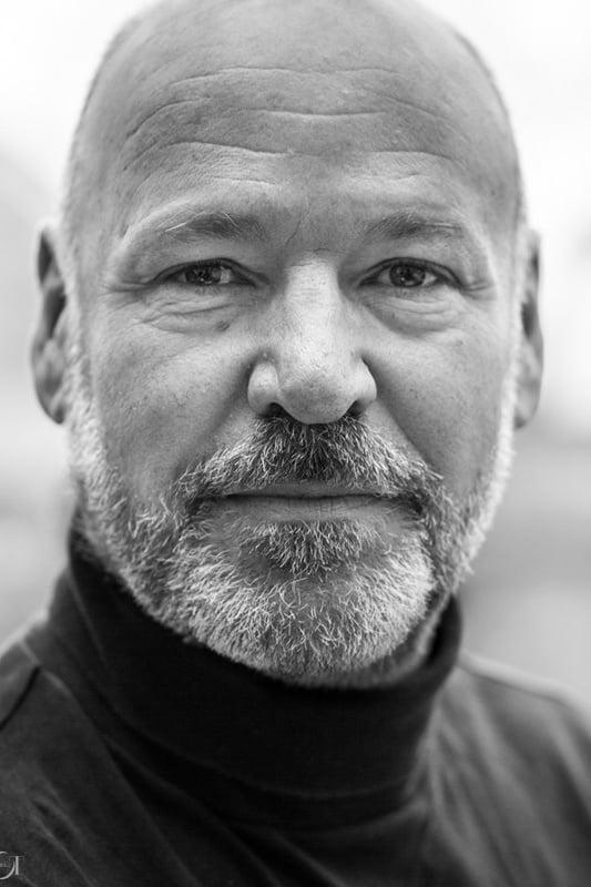 Markus Napier