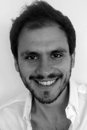 Benjamin Elalouf