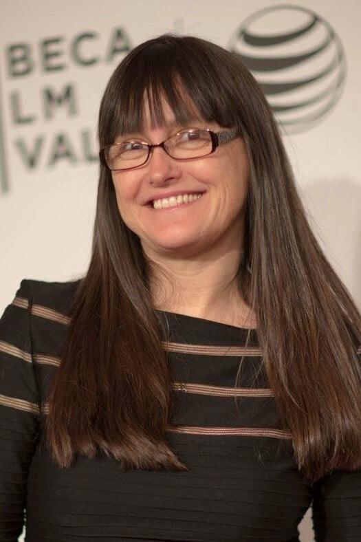 Paula DuPré Pesmen