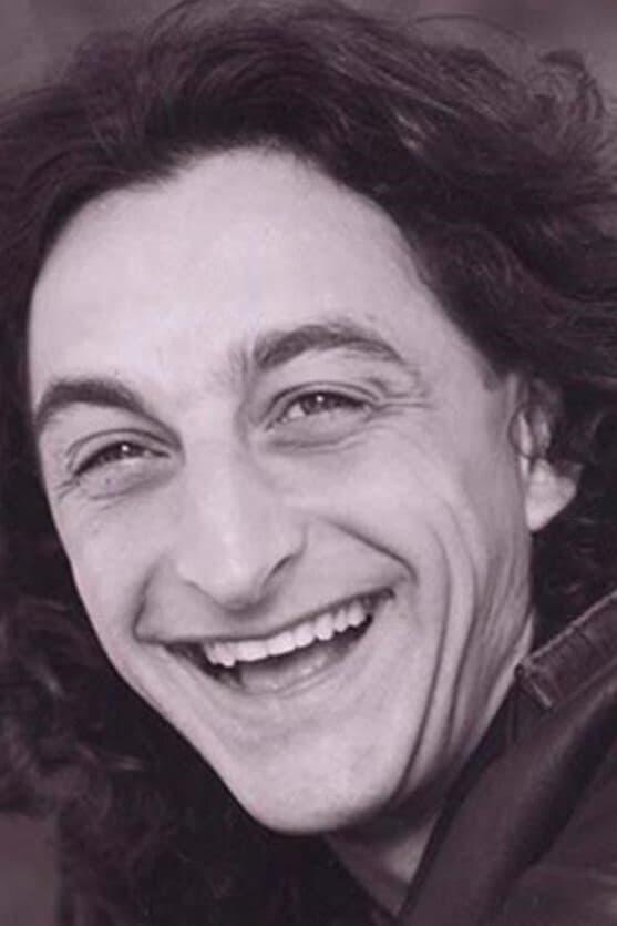 François Bercovici