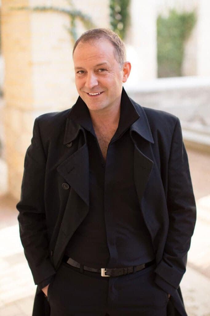 Björn Casapietra