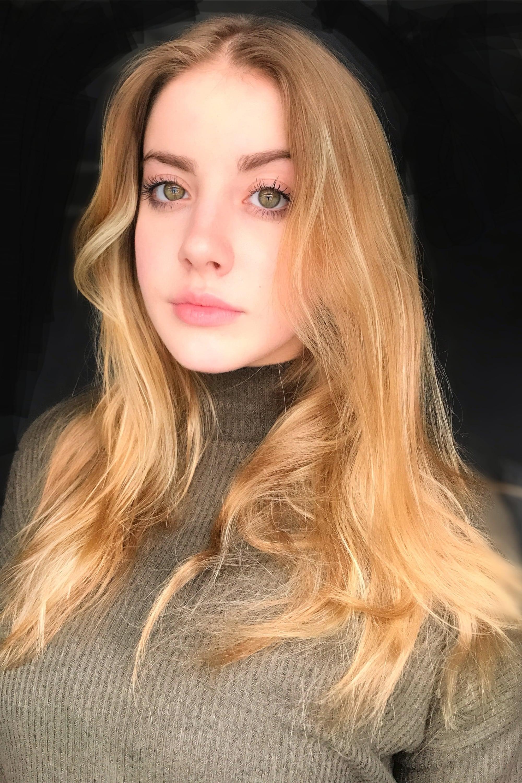 Madison Ferguson