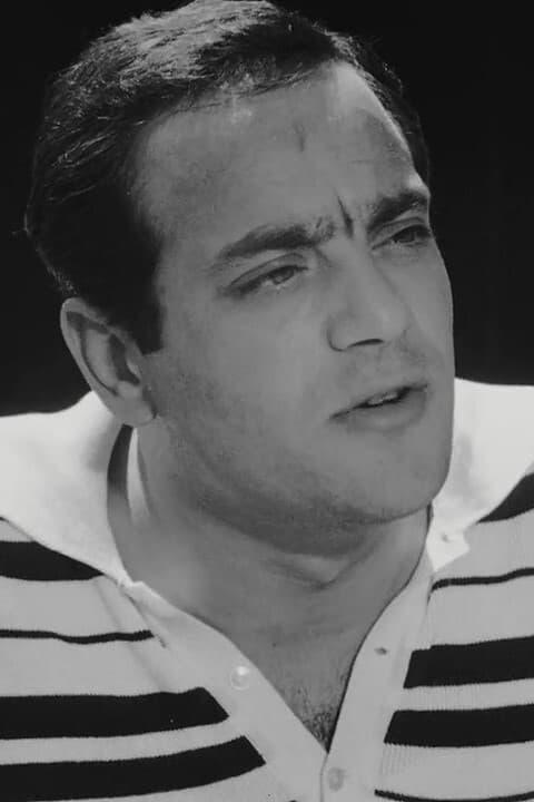 Luciano Conti