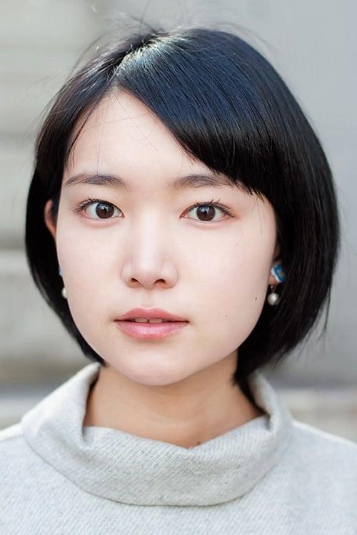 Sara Ogawa