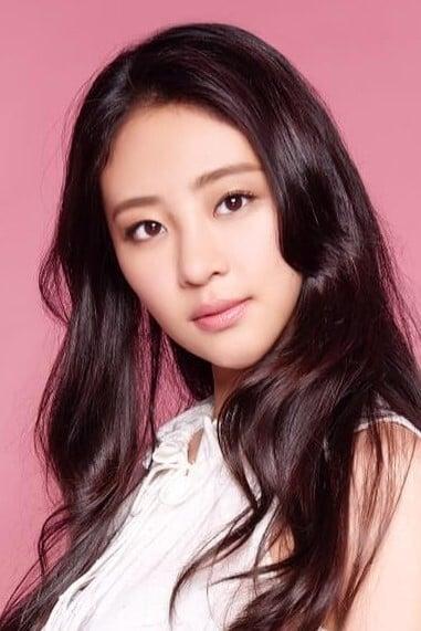 Bonnie Liang