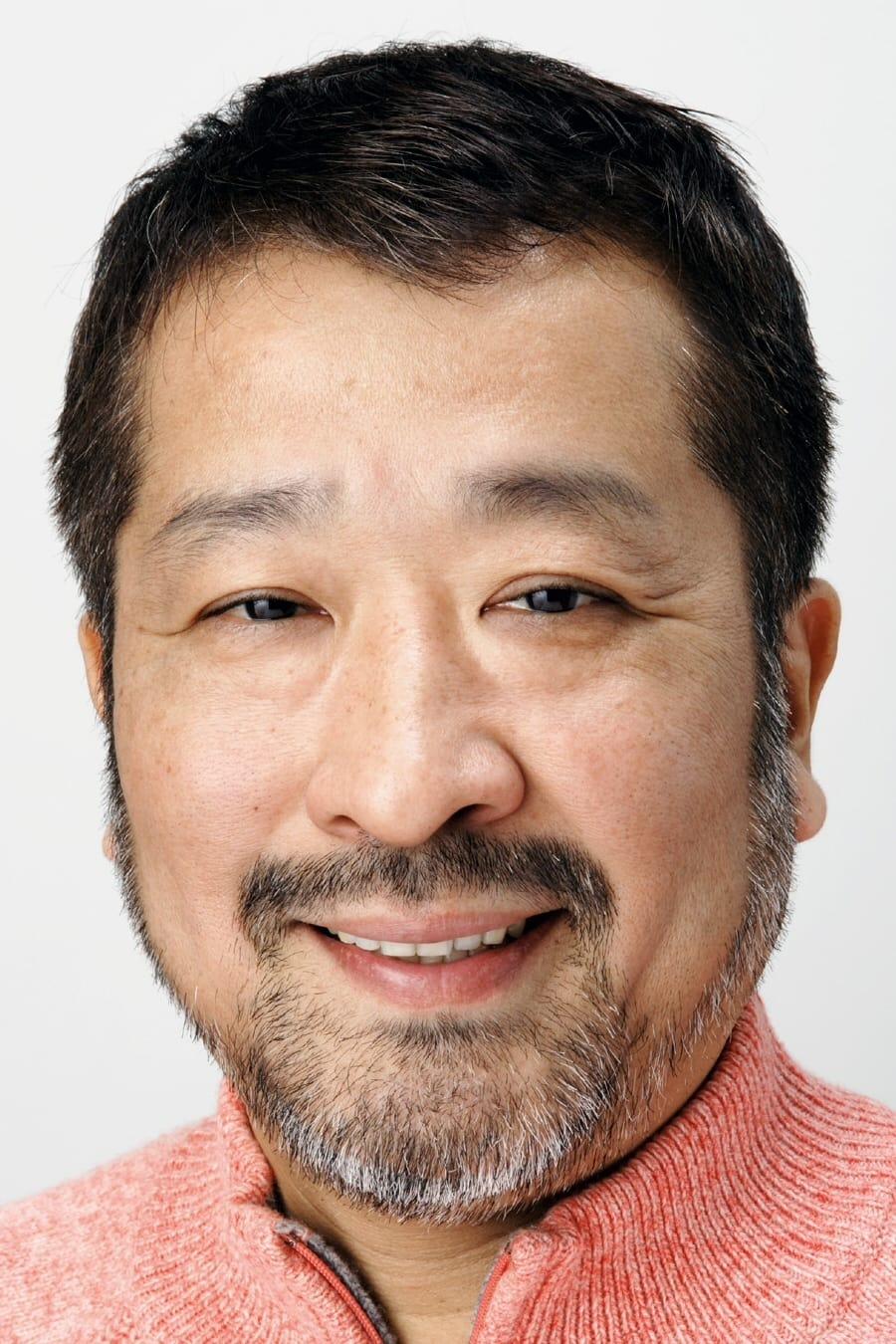 Kōsuke Meguro