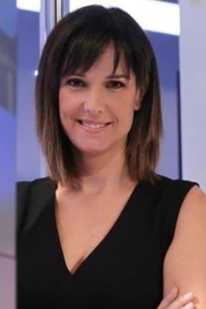 Mònica López