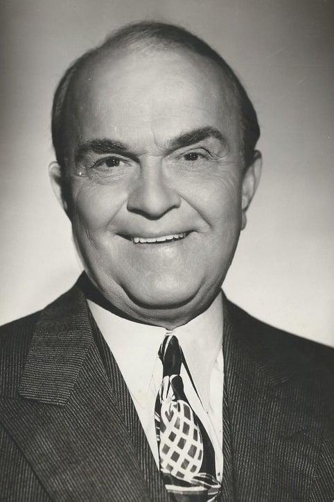 Victor Moore