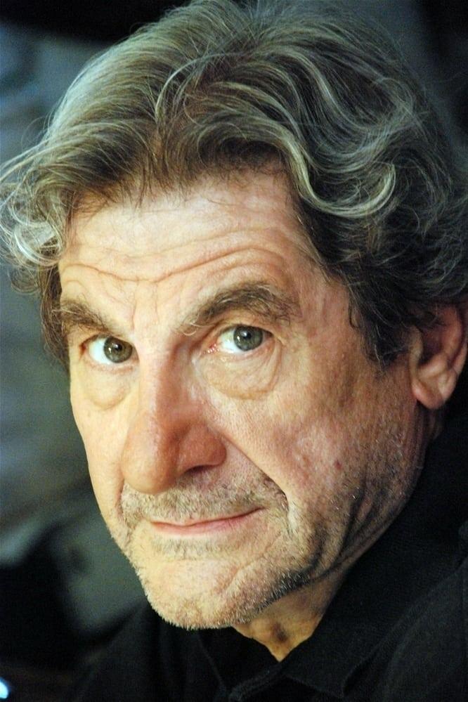 Pierre Chevallier