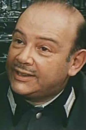Jean-Pierre Zola