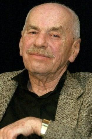 Andrzej Konic