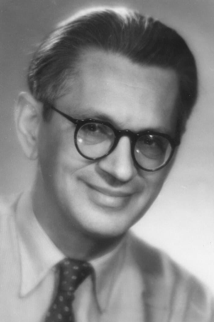 Jan Fethke