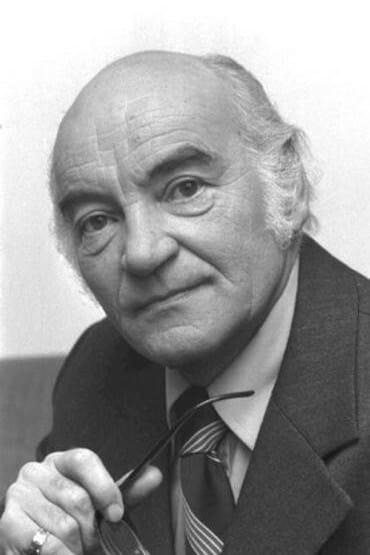 Ignacy Machowski
