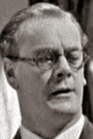 Robert Wyndham