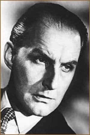 Hannes Schiel