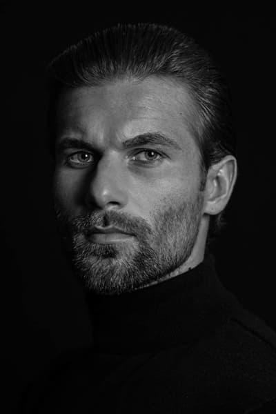 Vladimir Tsyglian