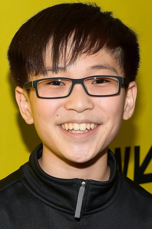 Philip Zhao
