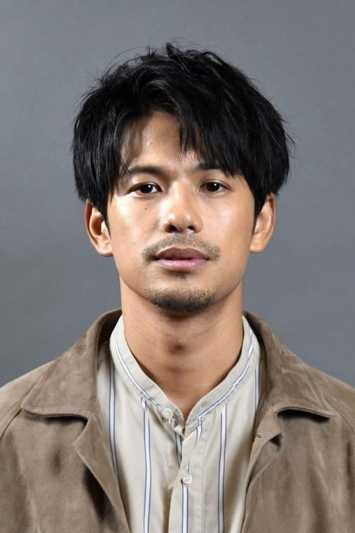 Win Morisaki