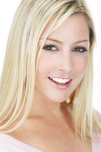 Lindsey Axelsson