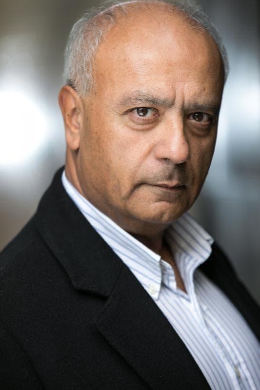 Shekhar Varma