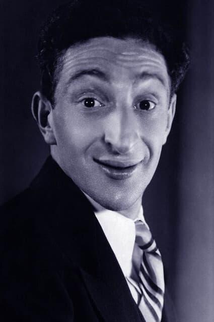 Sammy Cohen