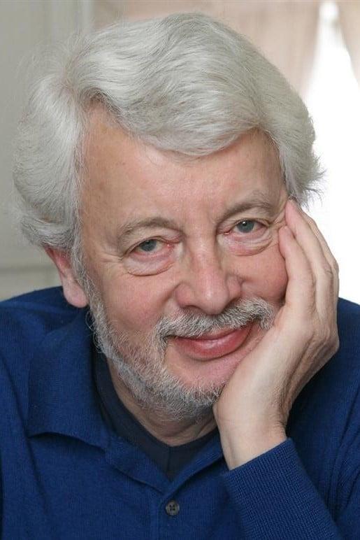 Stephan Meldegg