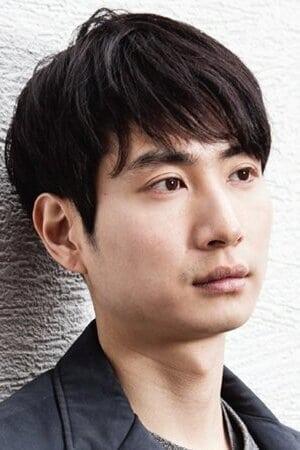 Hong Seok-jae