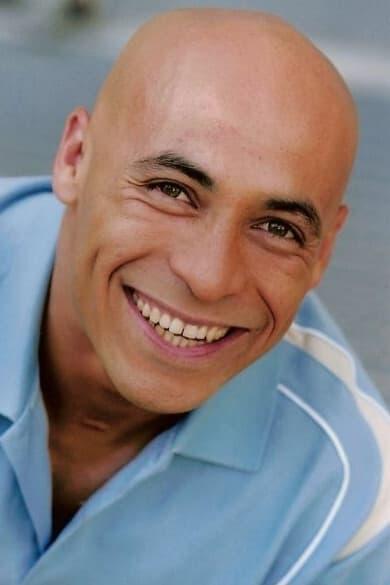 Aldo Gonzalez
