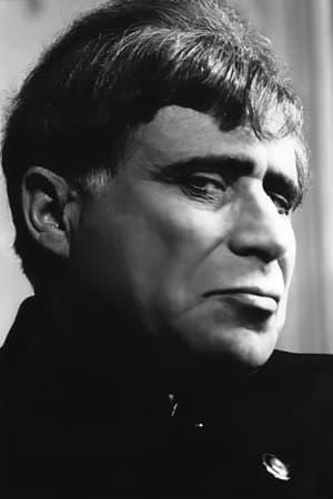 Theodore Gottlieb