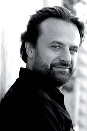 François Bourcier