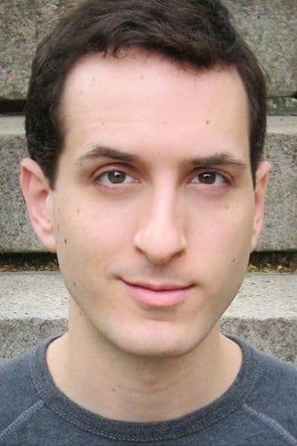 Matthew J. Walters