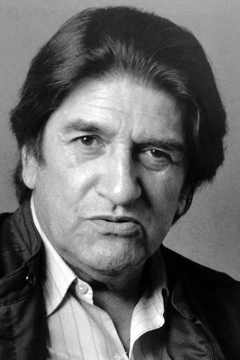 Carlos Carella