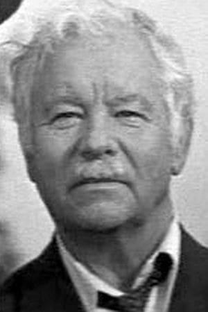 Nikolay Gavrilov