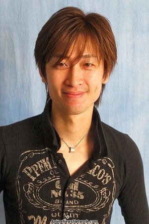 Norihisa Mori