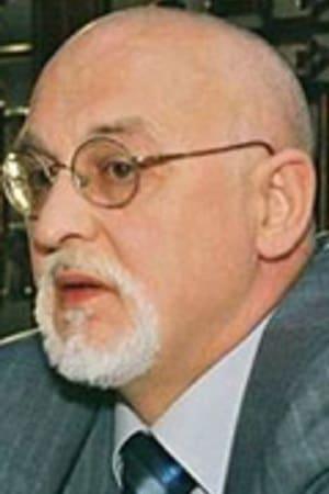 Kirill Dateshidze