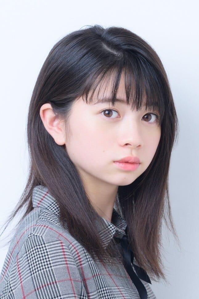 Hiyori Sakurada
