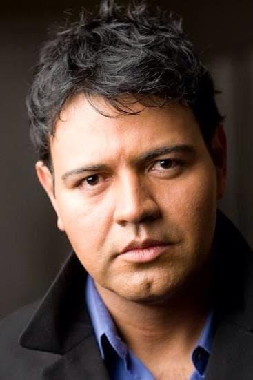 Juan Carlos Velis