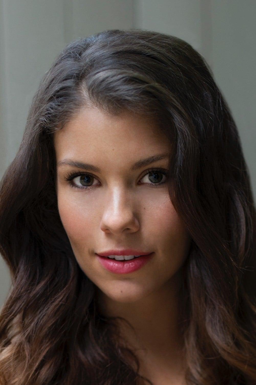 Sarah Troyer