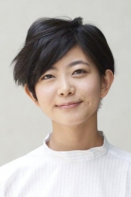 Natsumi Ishibashi