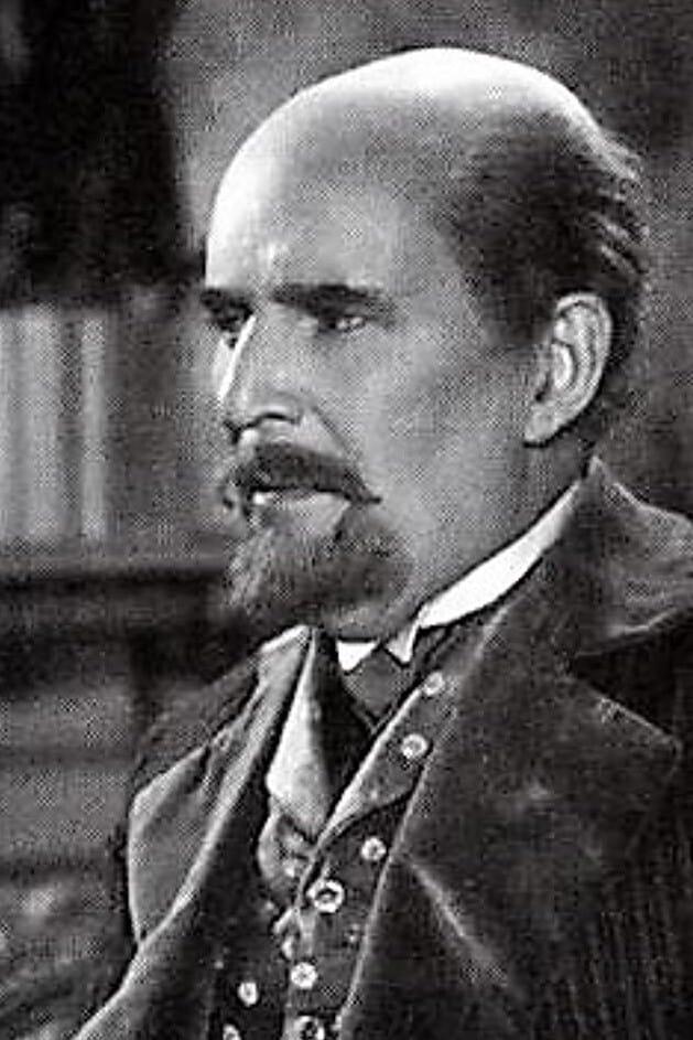 Ramón Martori