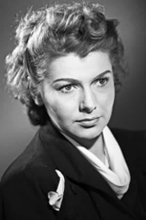 Barbara Drapińska