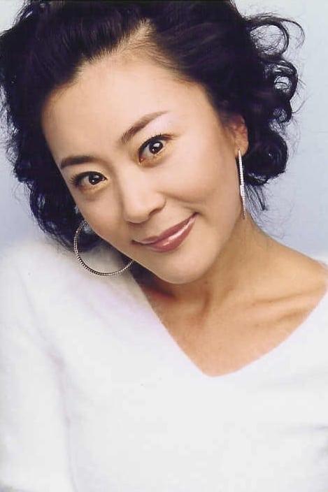 Seo Hye-rin