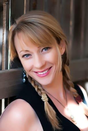 Jena Carpenter