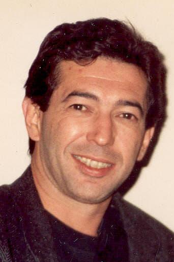 Ubirajara de Castro