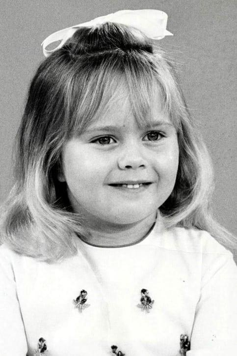Victoria Paige Meyerink