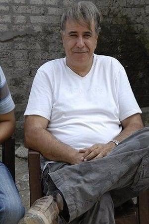 Sameh Selim
