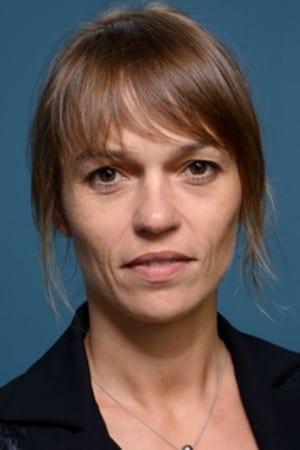Sabine Emiliani